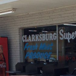 Clarksburg Supermarket - 2019 All You Need to Know BEFORE