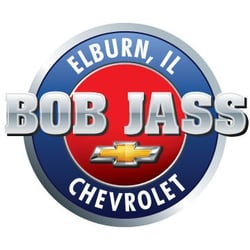 Bob Jass Chevrolet 12 Reviews Car Dealers 300 S Main