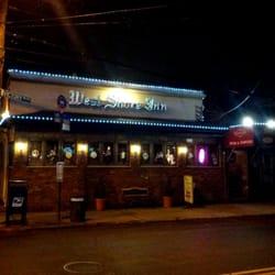 West Shore Inn Staten Island Reviews