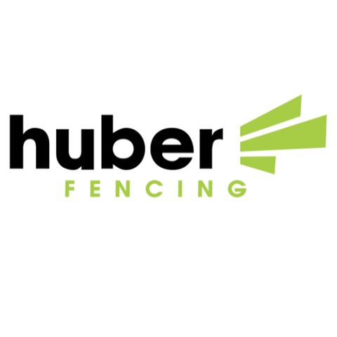 Huber Fencing: Cambridge, IA