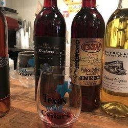 9e559258 Texas Wine Cellars - 27 Photos & 24 Reviews - Beer, Wine & Spirits - 217  1/2 E Main St, Fredericksburg, TX - Phone Number - Yelp