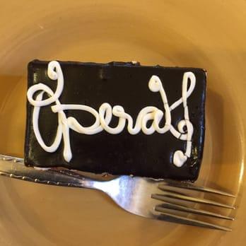 Wildflour Artisan Bakery Cafe Decatur Il