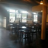 Photo Of Gran Patron Mexican Grill Greensburg Pa United States