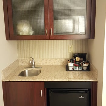 Springhill Suites Indianapolis Carmel 25 Photos Reviews