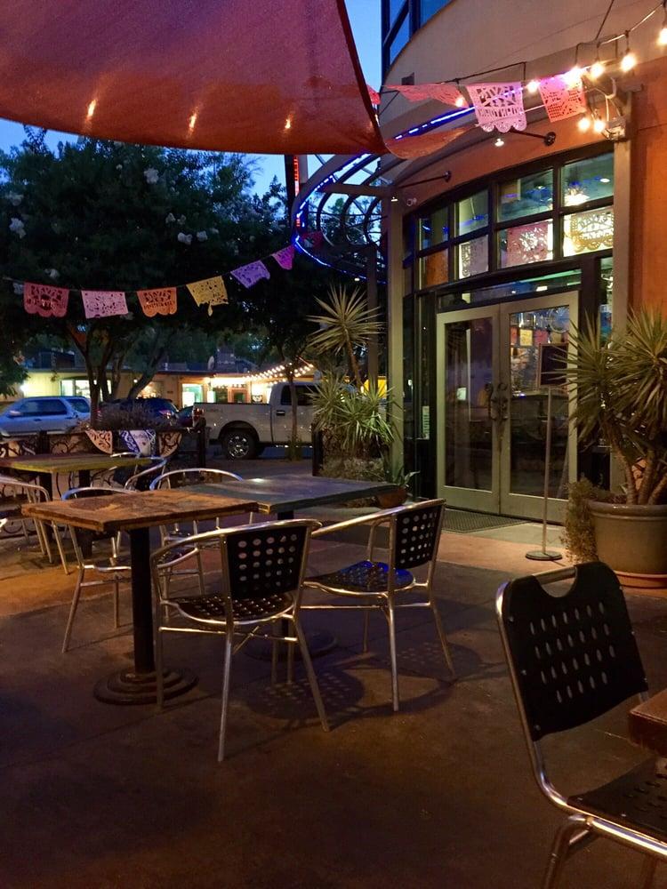 Mexican Food Restaurants In Davis Ca