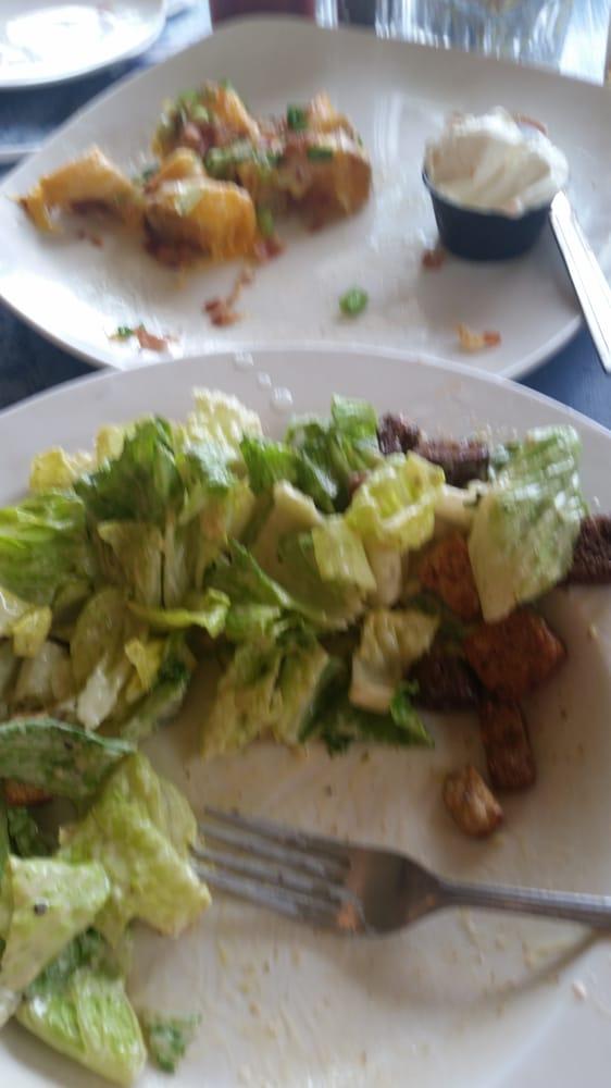 Creekside Restaurant Bar Catskill Ny