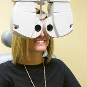 Elite Eye Care 12 Photos 12 Reviews Optometrists 9250