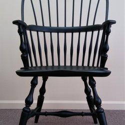 Kuebler Furniture Works 25 Photos Repair 5009 Jackson Rd Ann Arbor Mi Phone Number Yelp