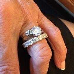 Kambourian Jewelers Jewelry 3141 W Cary St Carytown Richmond