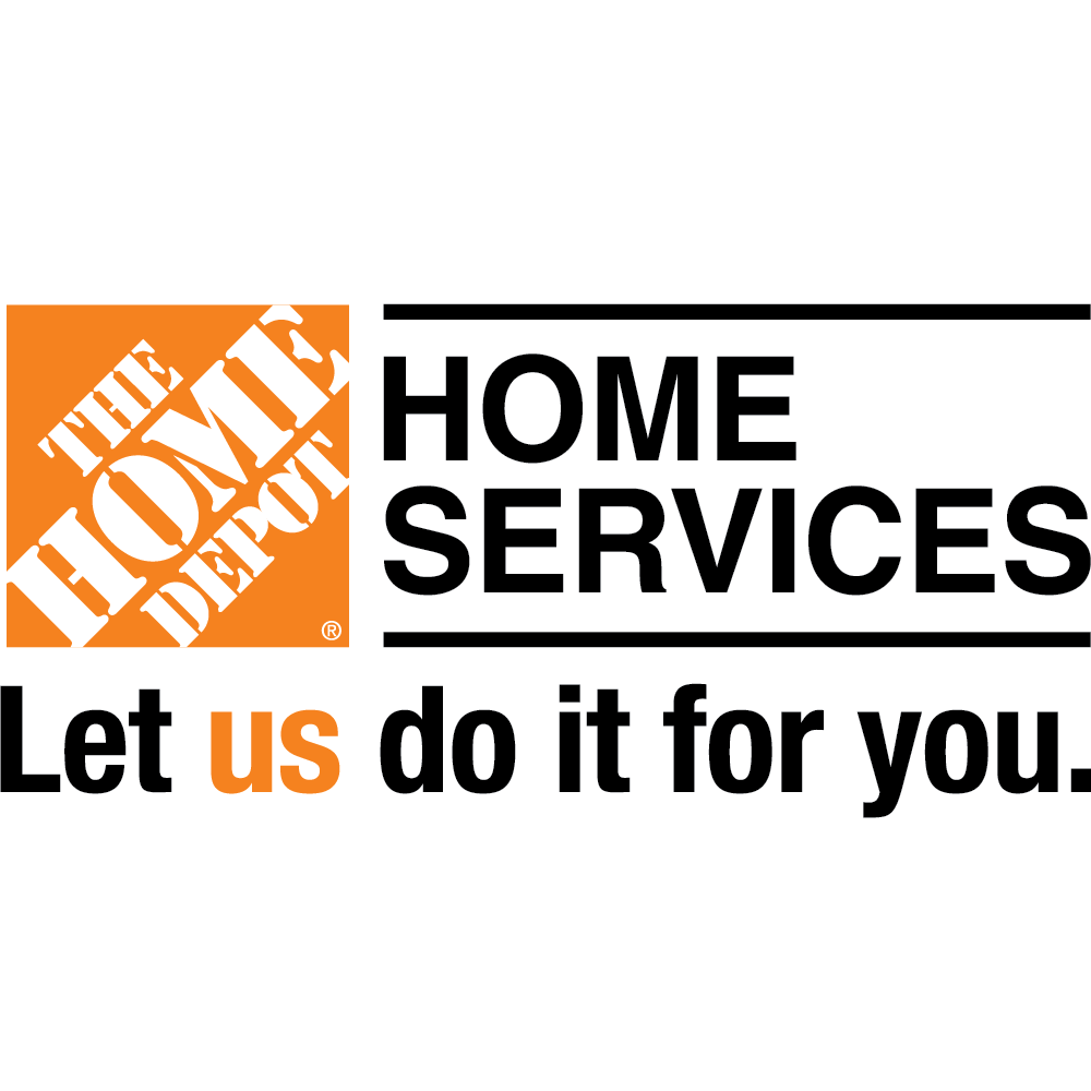 Home Services at The Home Depot: 4250 Newton Street, Jasper, IN