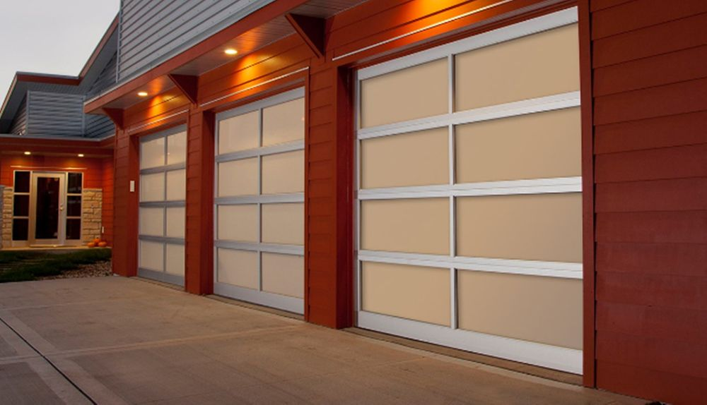 Sixt Lumber: 13990 E Schutt Rd, Chaffee, NY