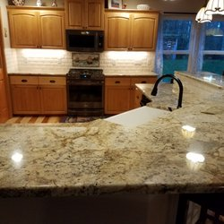 Northwest Granite Flooring 10 Photos Tiling