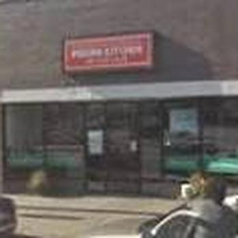 Photo Of Peking Kitchens   Weymouth, MA, United States