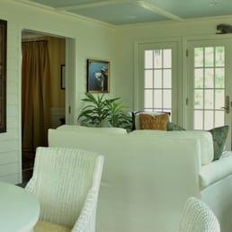 Photo of Laurel Bern Interiors - Bronxville, NY, United States. Chappaqua, NY