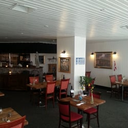 restaurant cucos aarhus