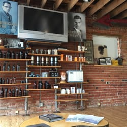 Photo of Als Barber Shop - Boulder, CO, United States by Jen H.