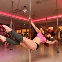 flirty girl fitness class reviews Home learn with dvds pole dancing dvd reviews there are so many pole dance and pole fitness dvds available today that it's easy to get flirty girl beginner:.