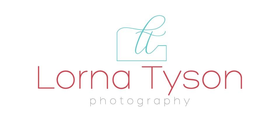 Lorna Tyson Photography: 7212 Lovely Ln NE, Olympia, WA