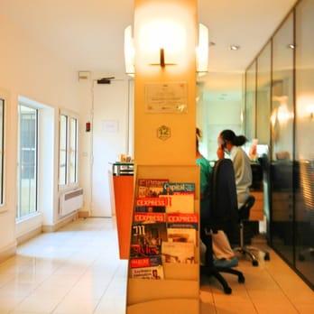 sebban franck dentiste 40 rue petits champs palais royal mus e du louvre paris num ro de. Black Bedroom Furniture Sets. Home Design Ideas