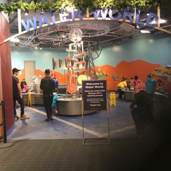 Discovery Children S Museum 793 Photos 362 Reviews