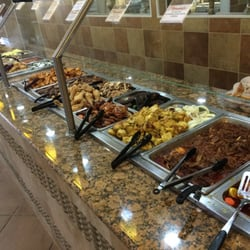 dimassi s mediterranean buffet order food online 58 photos 93 reviews mediterranean. Black Bedroom Furniture Sets. Home Design Ideas