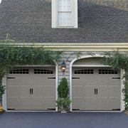 ... Photo Of A Better Garage Door Service   Waukesha, WI, United States ...