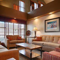 Best Western University Inn 46 s & 15 Reviews Hotels 3801