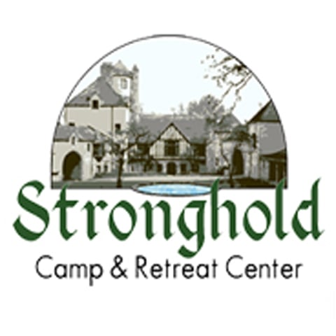 Stronghold Camp & Retreat Center: 1922 Il Rt 2 N, Oregon, IL