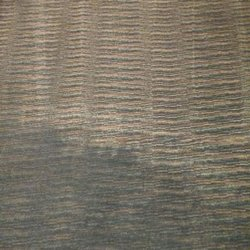 Photo of A Minors Touch Carpet - Santa Rosa, CA, United States. Local