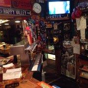 Superior ... Photo Of Back Door Tavern   New Brighton, PA, United States.