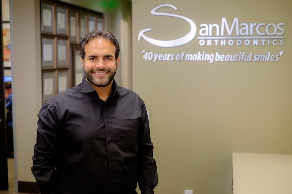 San Marcos Orthodontics