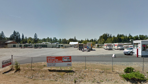 U Haul Dealer Near Me >> U-Haul Neighborhood Dealer - Truck Rental - 14214 Meridian Ave E, Puyallup, WA - Phone Number - Yelp