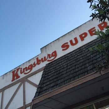 Chinese Food Kingsburg Ca