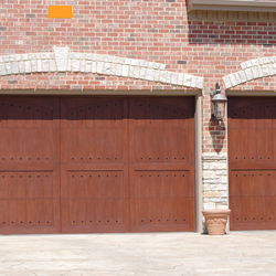 Photo Of Rumi Garage Door Co   Naperville, IL, United States