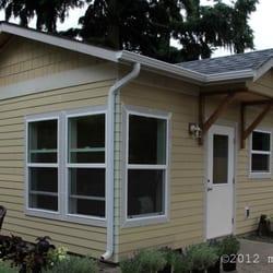 Microhouse architetti e geometri 114 n 42nd st for Micro costruttori di cottage