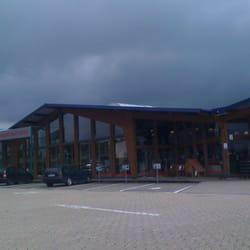 Baumarkt Selters hagebaumarkt geschlossen baumarkt baustoffe industriegebiet