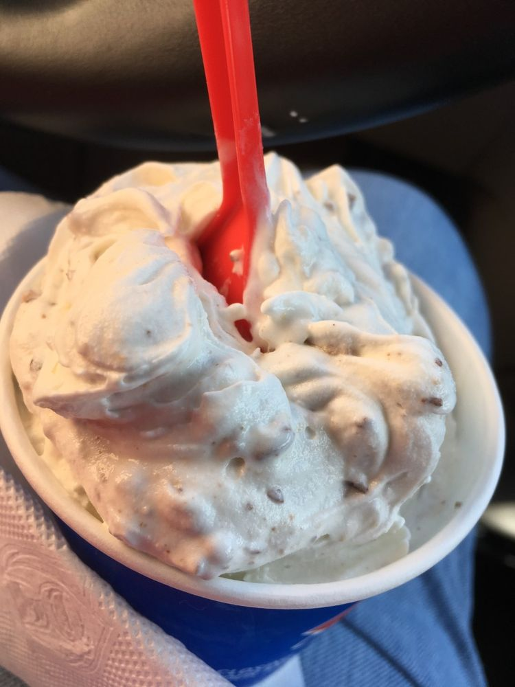 Dairy Queen: 5239 US Hwy 98 S, Lakeland, FL