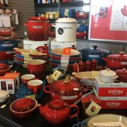 Photo Of Kitchen Kapers Store U0026 Cooking School   Moorestown, NJ, United  States.