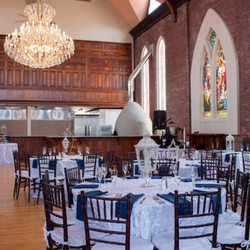 The Abbey Bar And Kitchen. Photo Of The Abbey Grill Fall River Ma United States Weddings At