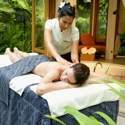 Asian massage spa nyc reviews