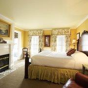 Photo Of Sherwood Inn Hotel Skaneateles Ny United States