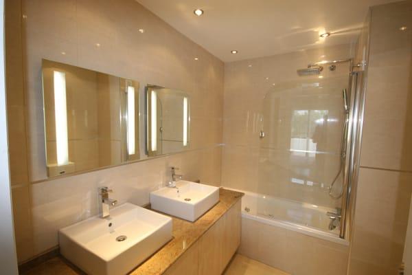Bathroom Lights Norwich ceroma bathrooms - kitchen & bath - norwich, norfolk - phone