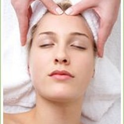 Photo Of Florida Spa Girls   Winter Garden, FL, United States. Facials U0026