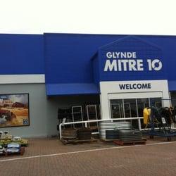 Glynde Mitre 10 - Hardware Stores - 2-20 Glynburn Rd, Magill