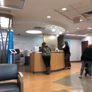 Palisades General Hospital - 12 Photos & 87 Reviews