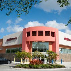 Boca Raton Shopping >> Boca Village Square Shopping Centers 21172 21230 St Andrews Blvd