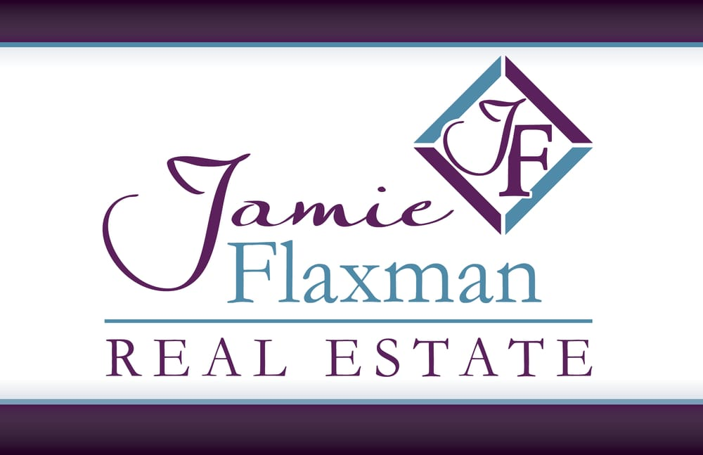 Jamie Flaxman - Coldwell Banker BAIN | 4100 194th St SW, Lynnwood, WA, 98036 | +1 (206) 790-0081