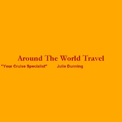 Around The World Travel: 111 Kilson Dr, Mooresville, NC