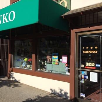 Photo Of Sanko Kitchen Essentials   San Francisco, CA, United States.  Horrible Experience