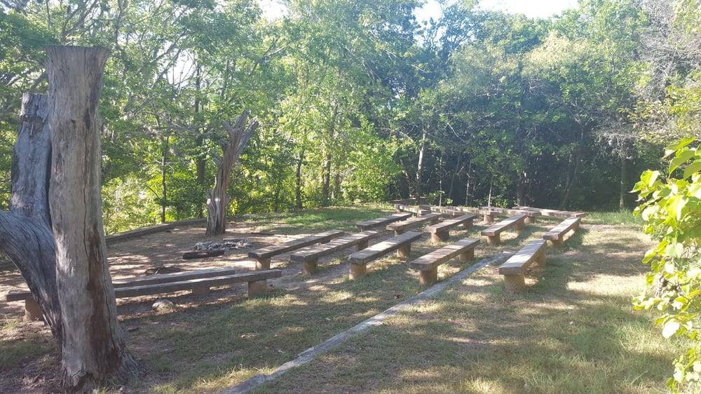 Camp Peniel Summer Camps 6716 E Fm 1431 Marble Falls